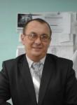 Aleksandr, 45, Izhevsk