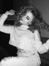 Eseniya, 18, Russia, Samara