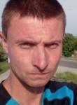 Anatoliy, 18, Kropivnickij