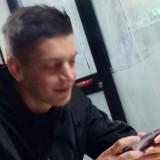 Giulio , 19  , Arzachena