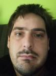 Salvano , 35, Tiel