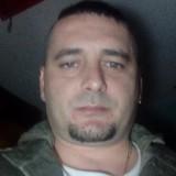 Juan Antonio, 42  , La Puebla de Cazalla