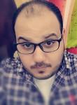 eslam, 28, Manama