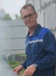 Vyacheslav, 45  , Kursk
