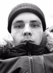 Andrey, 21  , Barnaul