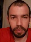 pedroafonso, 36  , Rillieux-la-Pape