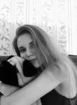 Alina, 26, Sumy