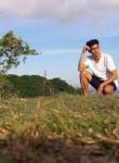 Airam.Ats leno, 21  , Zamboanga