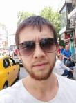 Umar, 25  , Tashkent