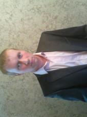 sasarsan, 31, Belarus, Minsk