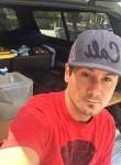 Mike, 34  , San Francisco