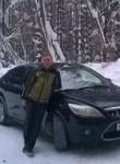 Cergey, 53  , Izhevsk