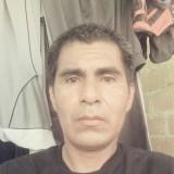 Jose, 45  , Tacna