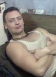 Alex Donskoy, 35, Tomsk