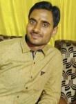 Anuj, 18  , Lucknow