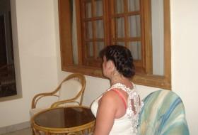 Larisa, 45 - Miscellaneous