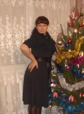 Larisa, 45, Russia, Saint Petersburg