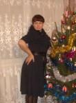 Larisa, 44, Saint Petersburg