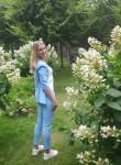 Nataliya, 28  , Kiev