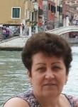 irina, 57  , Jettingen-Scheppach