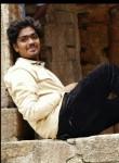 Shankar, 22  , Nagpur