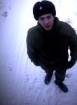Noname, 26  , Petrozavodsk