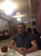 sasha, 38, Russia, Kemerovo