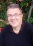 Terry Olsen, 54  , Ontario