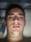 Митко , 22  , Dobrich