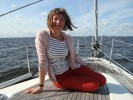 Marina, 39 - Just Me Photography 3