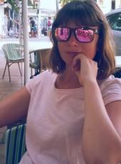 Marina, 39, Russia, Saint Petersburg
