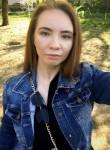 Anastasia, 23  , Rostov-na-Donu