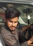 Jaydip, 21  , Himatnagar
