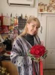 Olga, 47, Rezh