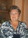 Rita, 66  , Biysk