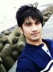 Krishna, 23  , Angul