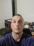 Dejan, 39  , Kraljevo