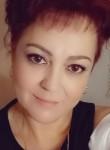 Anzhela Ivanova, 50  , Naberezhnyye Chelny