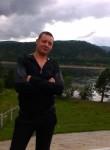 Konstantin, 30  , Kansk