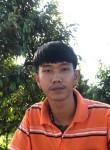 chaiwat, 20, Bangkok