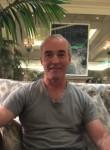 Stephen neil, 58, Abeokuta