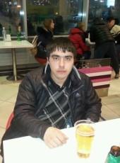 Gena, 32, Russia, Orekhovo-Zuyevo