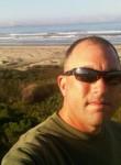 Anoid Michael, 44  , Ardmore