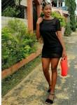 loryndadominga, 24  , Abomey