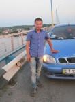 Sergey, 32  , Tsyurupinsk