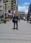 Artyom, 26  , Naro-Fominsk
