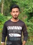 Yusuf, 21  , Jangipur
