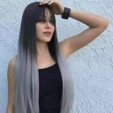 Sana, 18  , Ain Fakroun