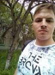 Sahar, 32  , Krasnoyarsk