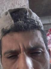 محمد رجب مسعود, 48, Egypt, Al Mahallah al Kubra